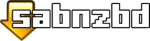 sabnzbd_logo